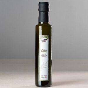 Olio-extra-vergine-di-oliva