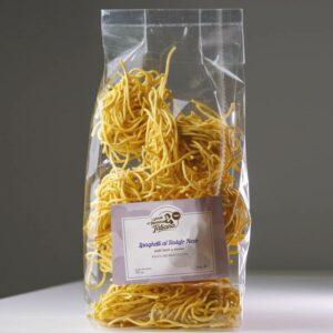 Spaghetti-al-tartufo-nero
