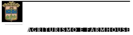 casa lerario Logo
