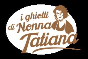 Nonna Tatiana