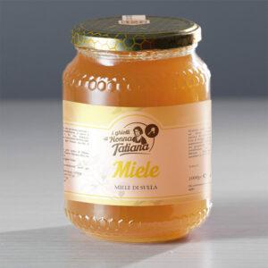 miele-sulla
